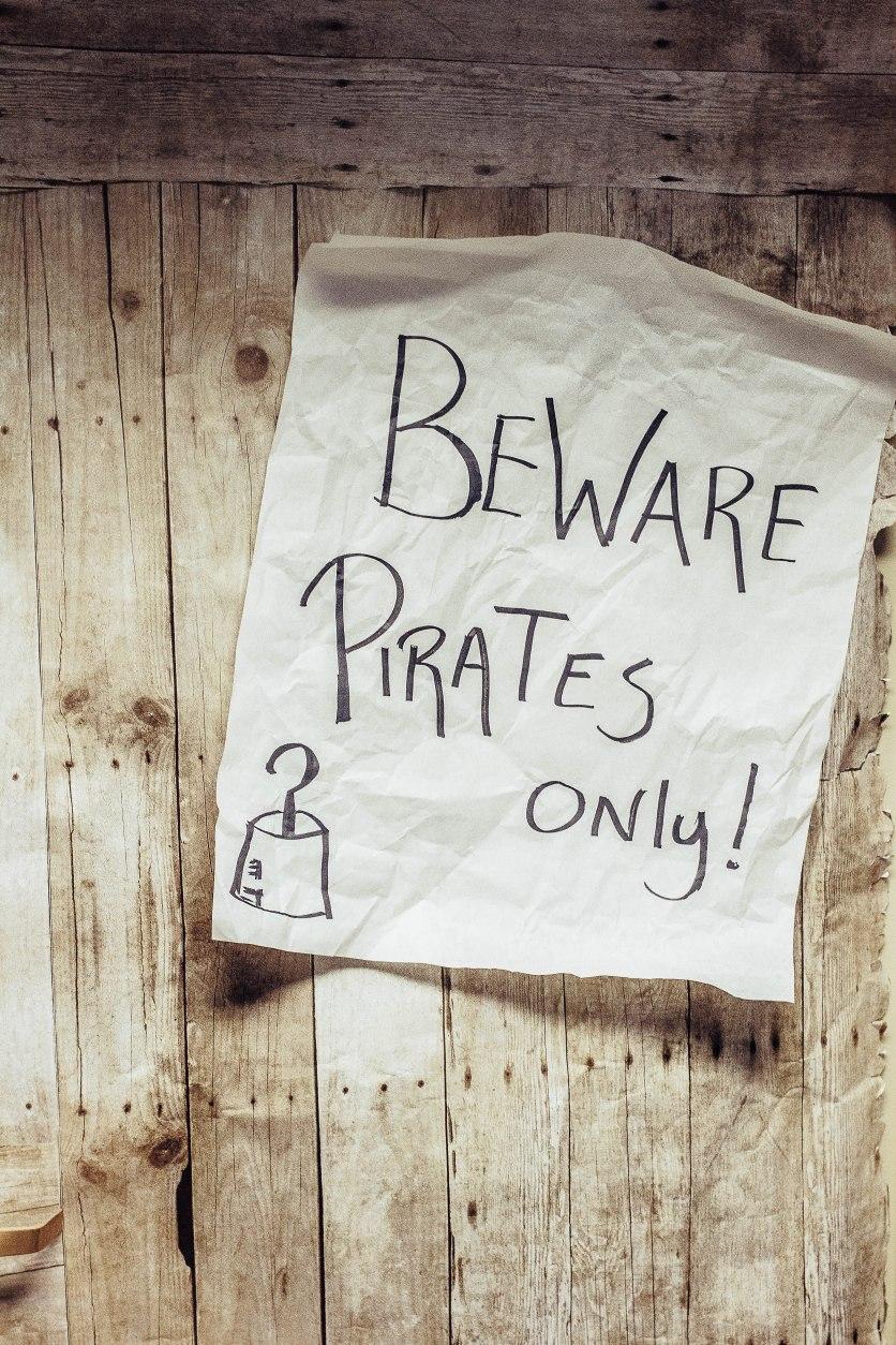 pirates-6012