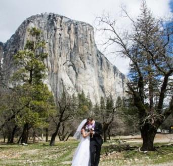 JB Yosemite SH-0524